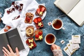 Noël 2019 : notre sélection de beaux livres de cuisine à mettre au pied du sapin