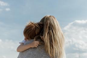 Fête des mères 2020 : notre sélection de livres