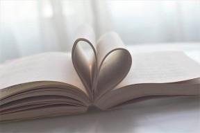Saint-Valentin 2021 : notre sélection de livres pour célébrer l'amour