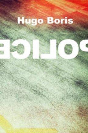 """""""Police"""", de Hugo Boris : huis clos bouleversant"""