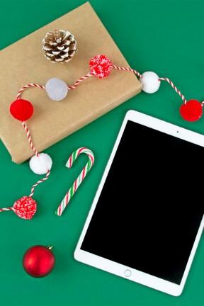 Promos Ebooks de décembre : c'est Noël avant l'heure !