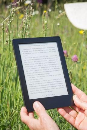 Promos Ebooks d'août : 3 livres numériques au prix de 2