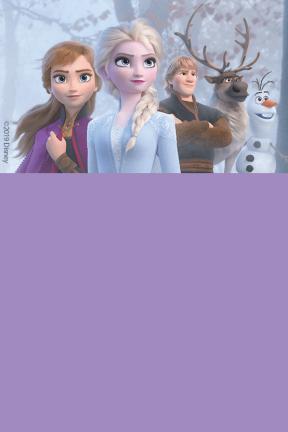 La Reine des Neiges 2 : répondez à notre quiz et tentez de remporter des lots exceptionnels
