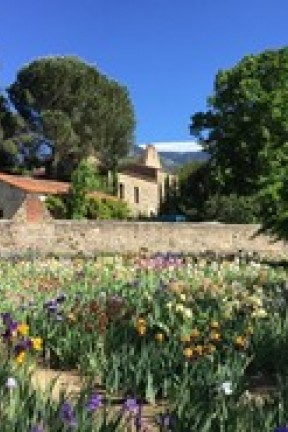 5 petits paradis en France