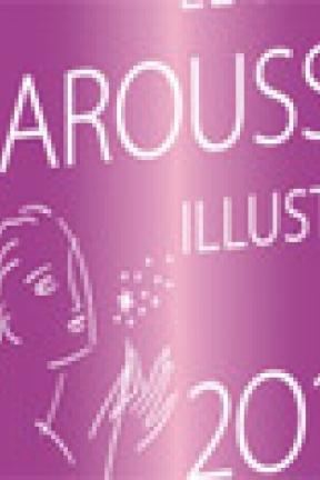Petit Larousse 2016 : 10 nouveaux mots à utiliser en toute légitimité !