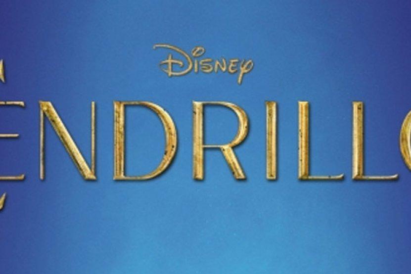 """Cendrillon"" de Kenneth Brannagh : un film, des livres"