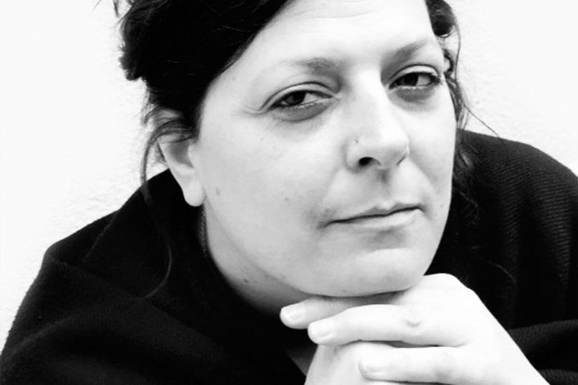 Céline Denjean
