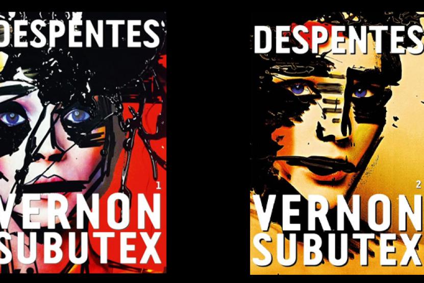 Vernon Subutex de Virginie Despentes : l'adaptation en série sur canal +