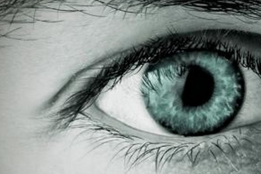 Cinquante nuances de Grey : changement de réalisateur