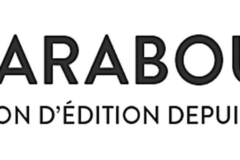 Marabout a son nouveau site internet !