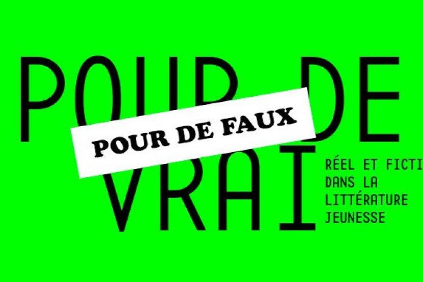 Les Pépites du salon de Montreuil 2015 : les titres en compétition
