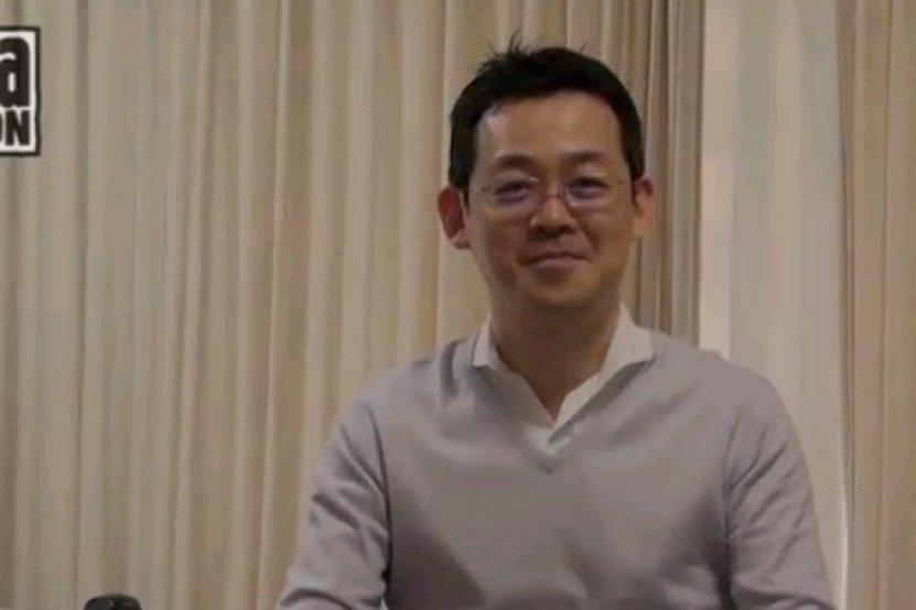 Japan Expo : retrouvez les auteurs Pika en dédicace !