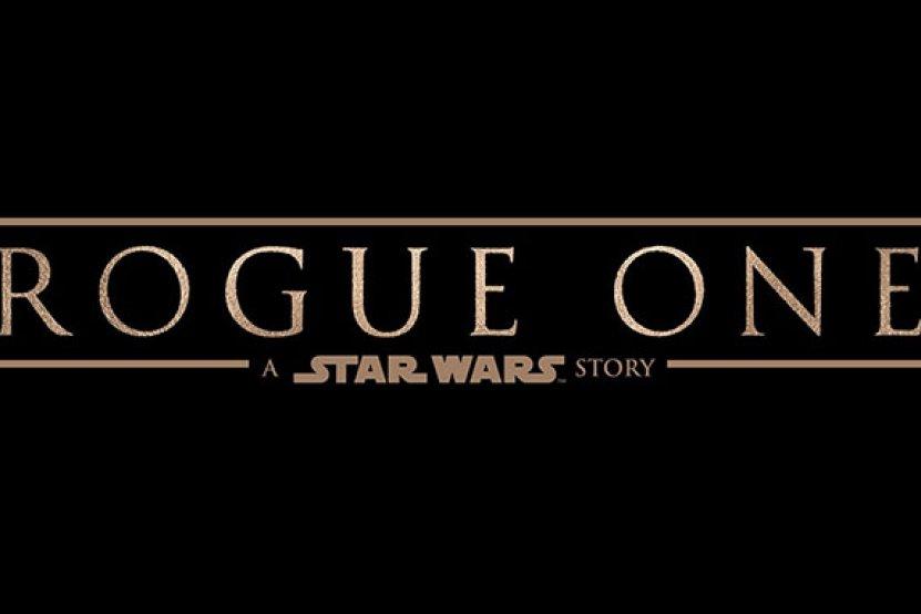 Star Wars : Rogue One enfin au cinéma