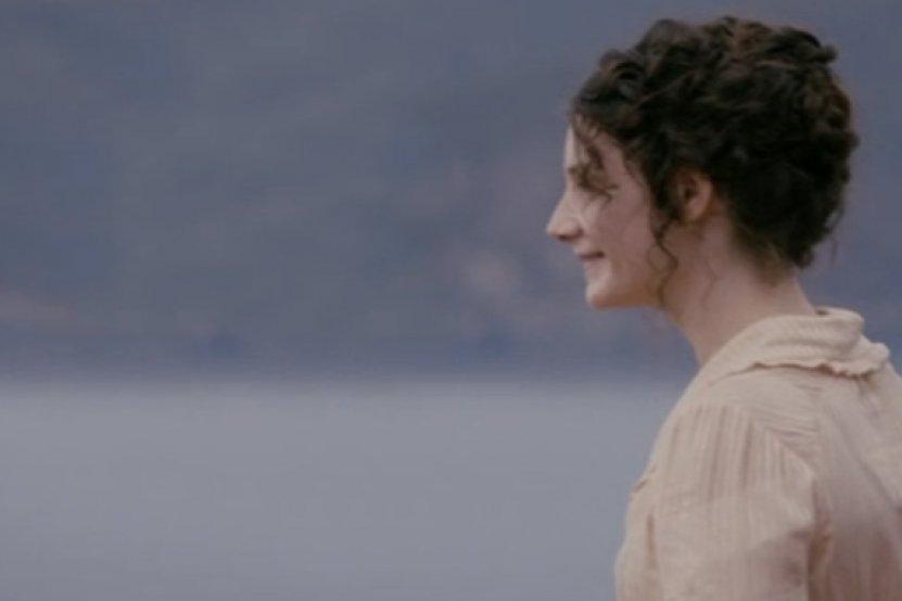 """""""Une vie"""" de Maupassant adapté par Stéphane Brizé au cinéma"""