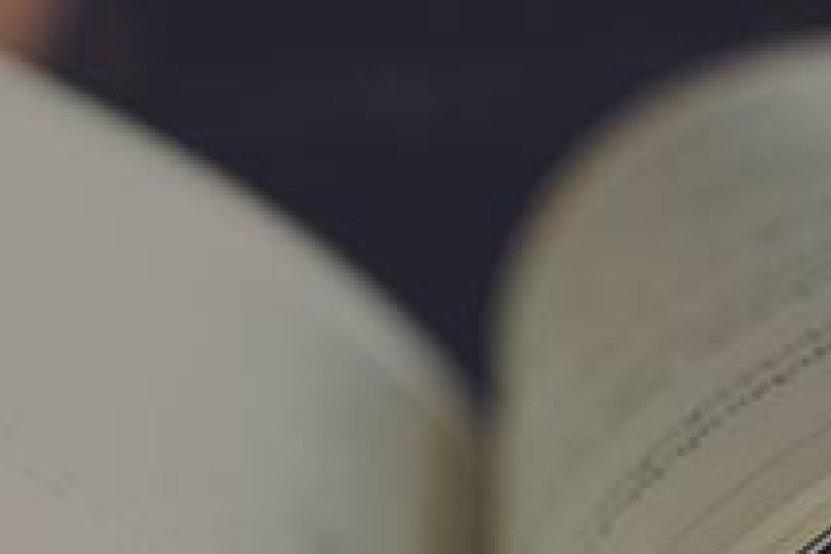 Rentrée littéraire 2016 : Fayard !