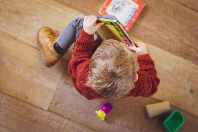 Vaincre l'ennui à la maison : les initiatives de nos éditeurs jeunesse
