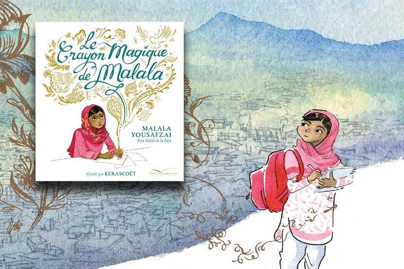 Journee Mondiale Du Droit De L Enfance Trois Livres Pour