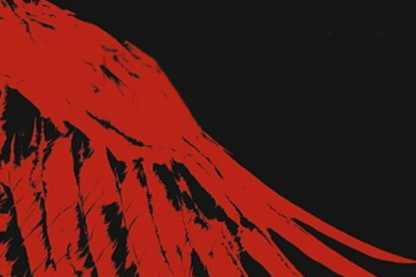 Le phénomène Red Rising arrive !