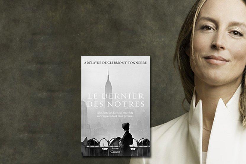 Prix Landerneau : la sélection se réduit à quatre romans