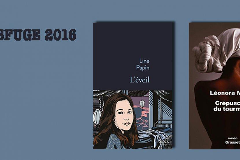 Prix Transfuge : Leonora Miano et Line Papin parmi les lauréats