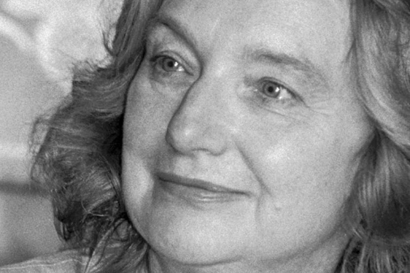 La romancière Christine Arnothy est décédée à 84 ans