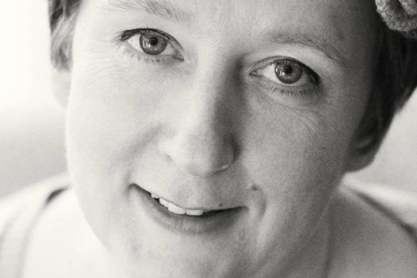"""Claire Fuller reçoit le Desmond Elliott Prize pour """"Les jours infinis"""""""