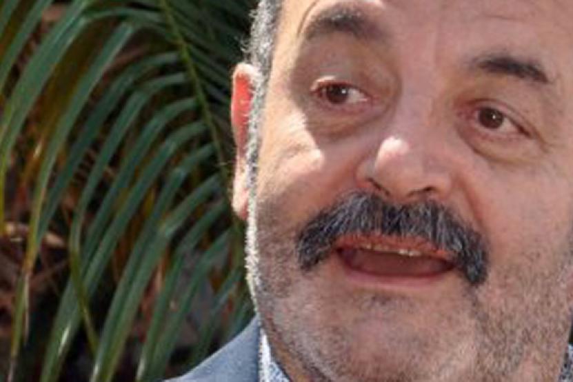 Louis Chedid publiera un recueil de nouvelles en janvier