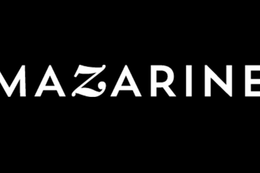 """Résultat de recherche d'images pour """"logo mazarine"""""""