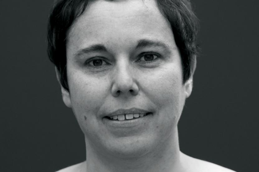"""Prix Georges Brassens 2015 : """"Les Gens dans l'enveloppe"""" d'Isabelle Monnin l'emporte"""