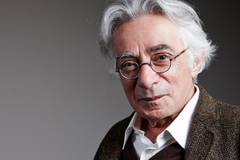 Prix Goncourt 2015 : Tobie Nathan parmi les quatre finalistes !