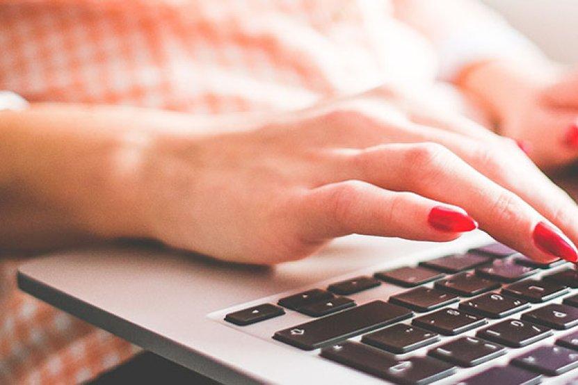 Wattpad : les auteurs de la plate-forme numérique à l'assaut du livre papier