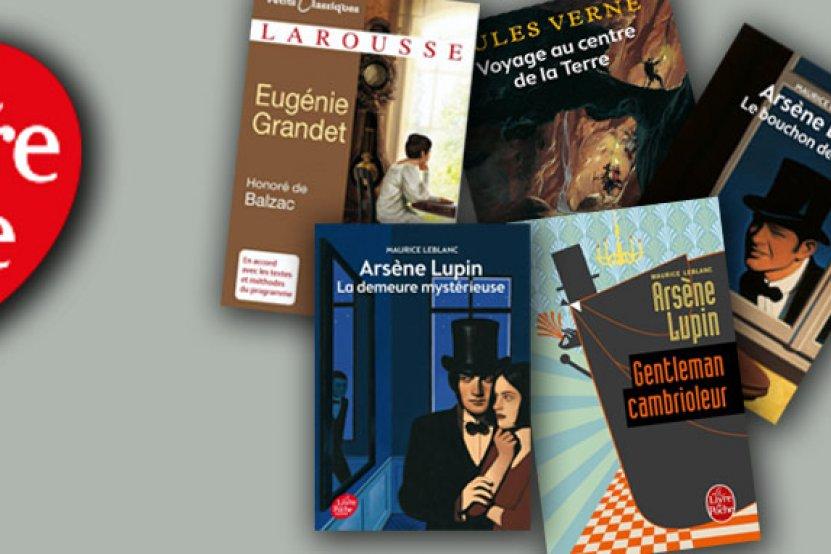 Une Selection De Livres A Moins De 2 Aux Editions Livre De