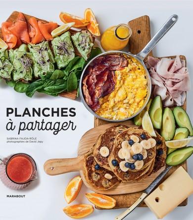 Planche italienne_Planches à partager