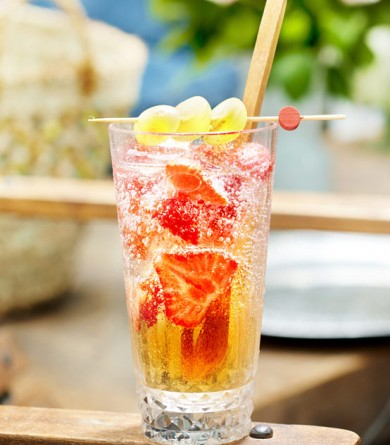 Recette-mocktail-Charly-baby